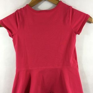 Hanna Andersson Shirts & Tops - Hanna Andersson Top